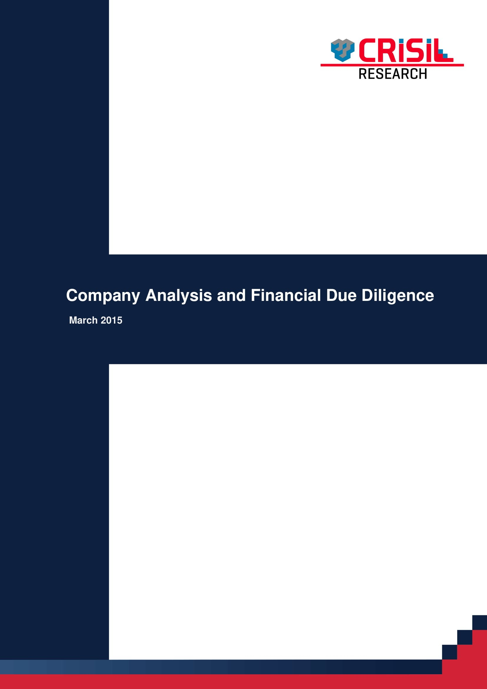 Company Analysis Report Examples  Pdf Apple Pages Google Docs Throughout Company Analysis Report Template