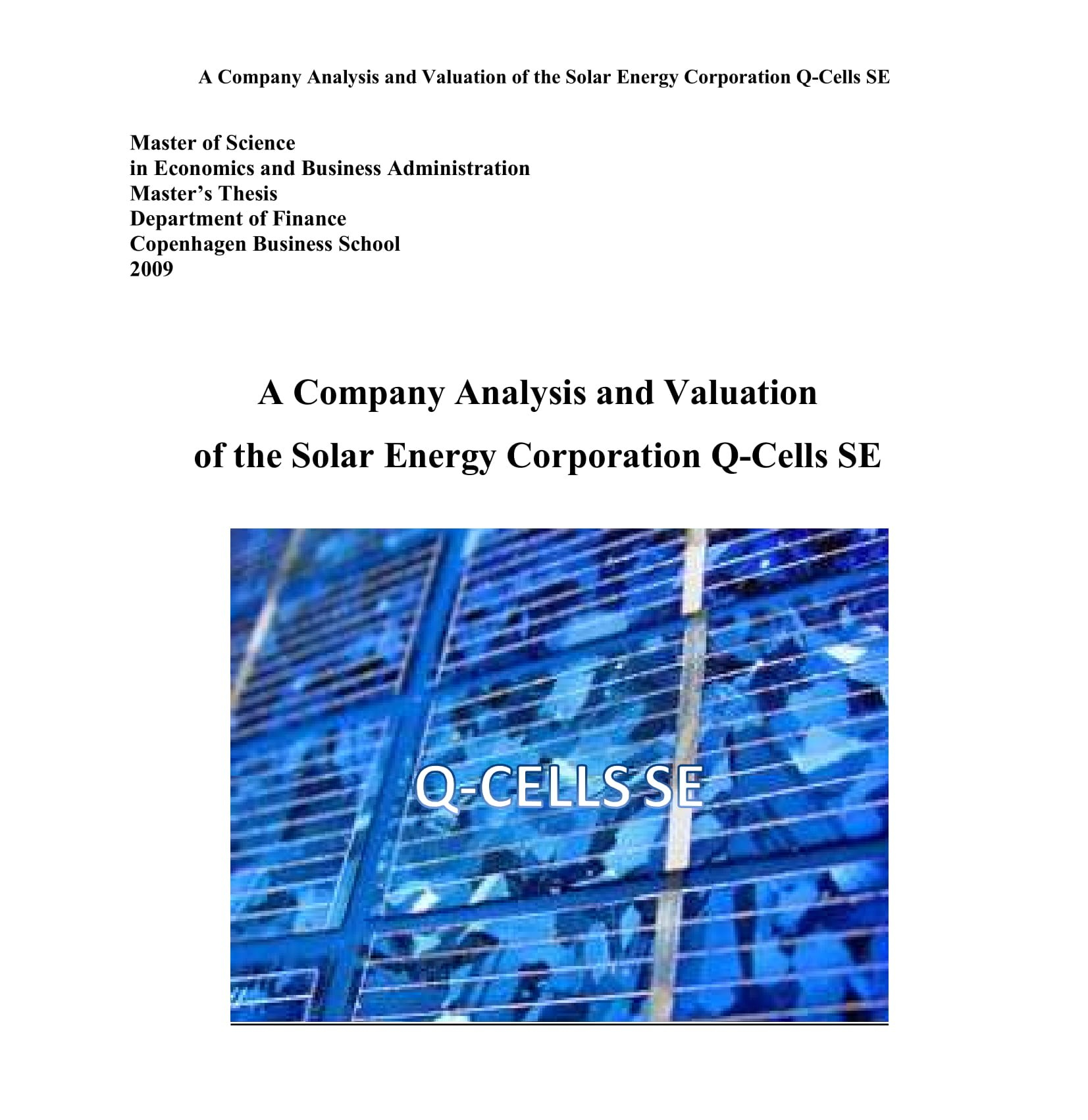Company Analysis Report Examples  Pdf Apple Pages Google Docs With Company Analysis Report Template