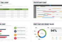 Company Profile Powerpoint Template Free  Slidebazaar in Business Profile Template Free Download