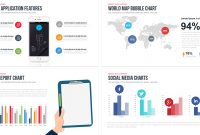 Company Profile Powerpoint Template Free  Slidebazaar with regard to Free Powerpoint Presentation Templates Downloads