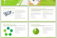 Company Profile Powerpoint Template   Master Ppt Slide Templates inside Business Profile Template Ppt