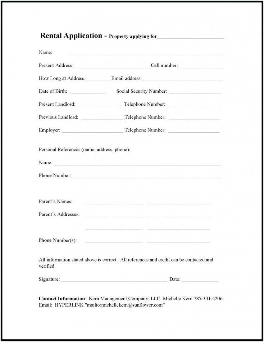 Consignment Agreement Template  Lera Mera Inside Simple Consignment Agreement Template