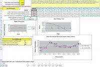 Construction Management L Templates Multiple Project Template Defect regarding Building Defect Report Template
