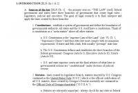 Consultant Report Example  Sacxtra in Legal Nurse Consultant Report Template