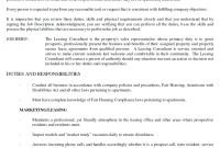 Consulting Agreement Form Marketing Template Short Consultant inside Short Consulting Agreement Template