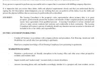 Consulting Agreement Form Marketing Template Short Consultant within Short Consulting Agreement Template