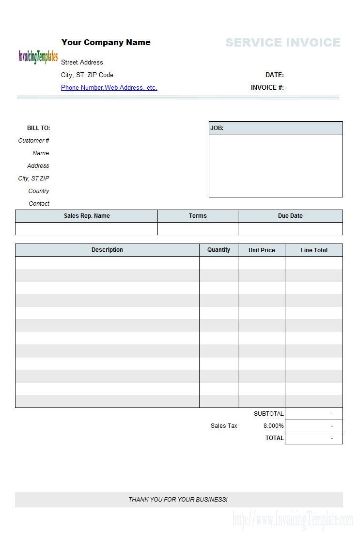 Consulting Invoice Sample Filename  Elsik Blue Cetane Intended For Free Consulting Invoice Template Word