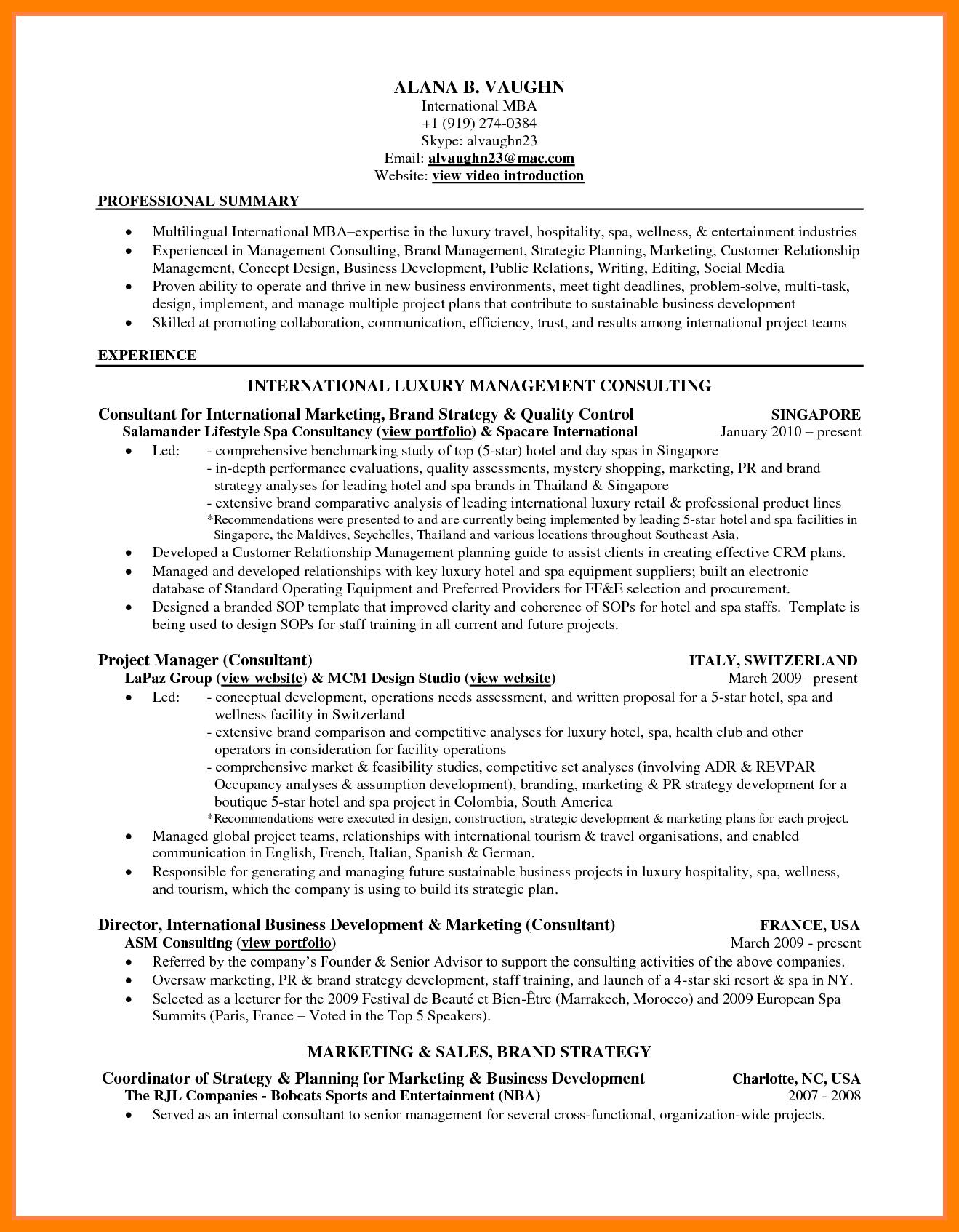 Consulting Report Template  – Elsik Blue Cetane Inside Consultant Report Template