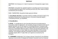 Consulting Report Template  – Elsik Blue Cetane with Consultant Report Template