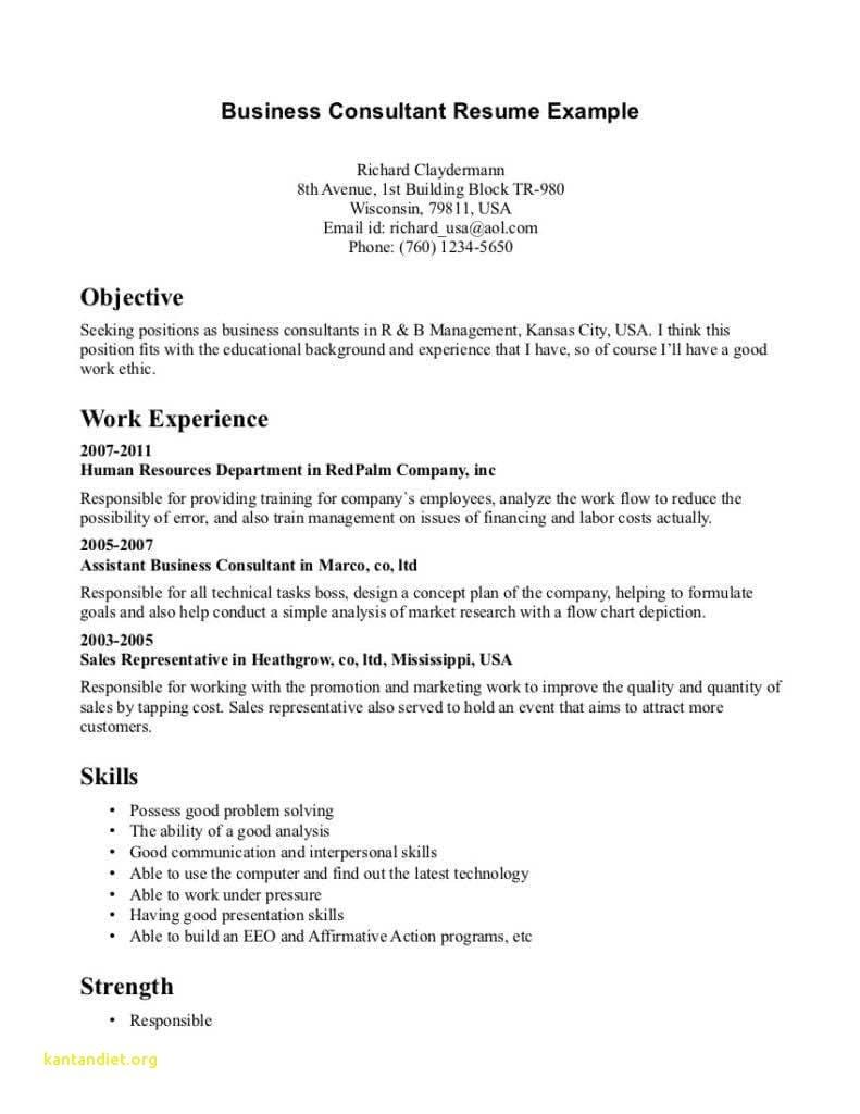 Consulting Report Template  – Elsik Blue Cetane Within Consultant Report Template