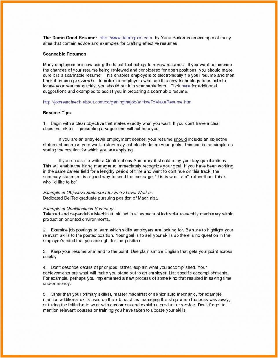 Consulting Services Agreement Template  Lera Mera With Home Care Service Agreement Template