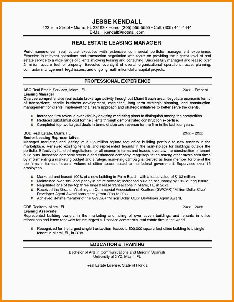 Consulting Services Agreement Template One Page Best Of Example Intended For Consulting Service Agreement Template