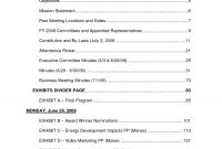 Content Page Template Filename  Elsik Blue Cetane inside Report Content Page Template