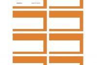 Cool Membership Card Templates  Designs Ms Word ᐅ Template Lab pertaining to Gym Membership Card Template
