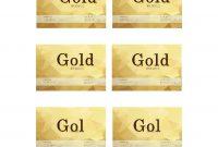 Cool Membership Card Templates  Designs Ms Word ᐅ Template Lab with regard to Membership Card Template Free