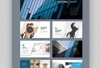 Cool Powerpoint Templates To Make Presentations In with Multimedia Powerpoint Templates