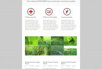 Corotiva  Facebook Business Template for Facebook Templates For Business