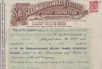 Corporate Bond Certificate Template  Mandegar with Corporate Bond Certificate Template