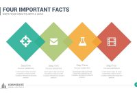 Corporate Overview Powerpoint Templatelouistwelvedesign within Fancy Powerpoint Templates