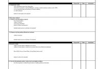 Corrective Action Form Template Free Employee Astounding Ideas within 8D Report Format Template