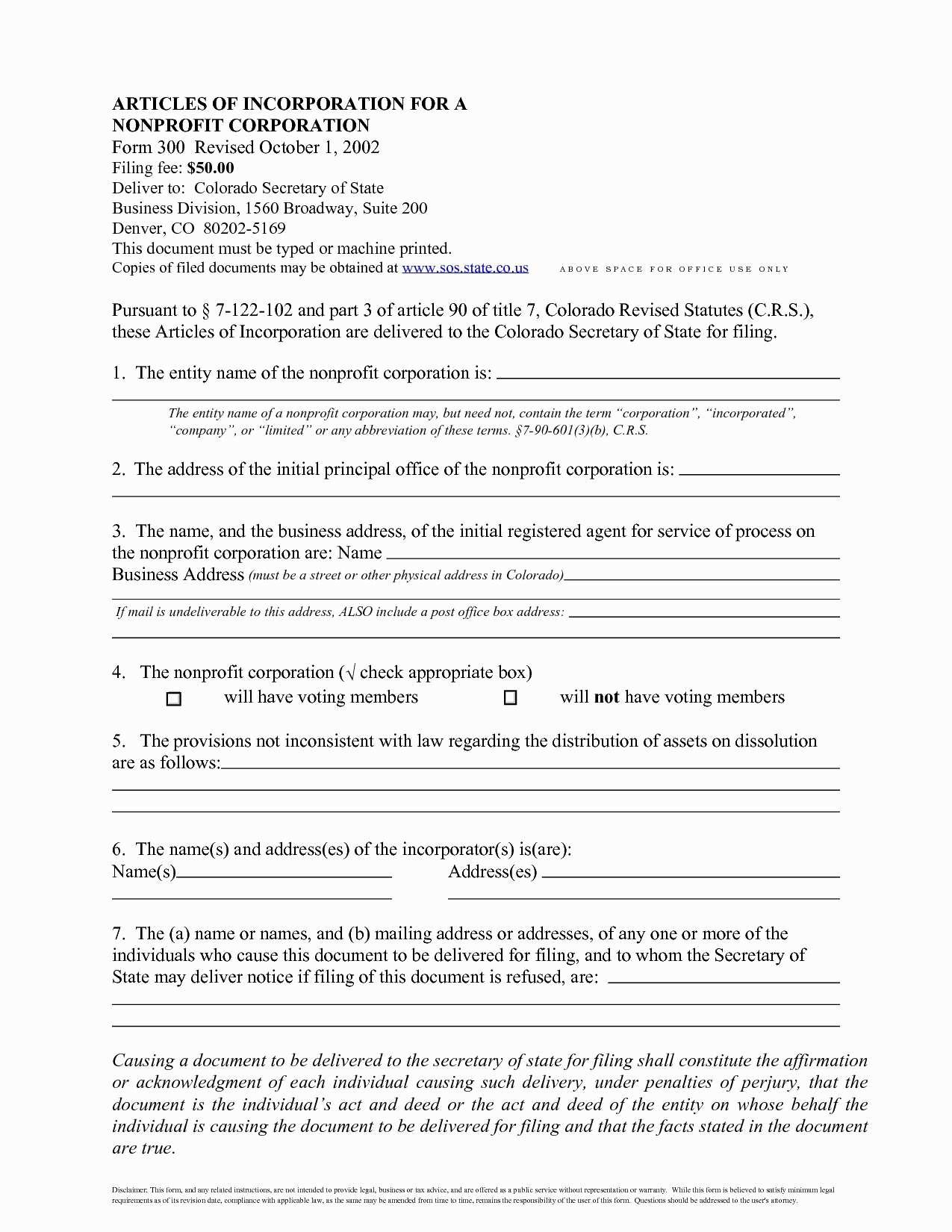 Cost Sharing Agreement Example  Template Bylaws For A Nonprofit Within Excluded Licence Lodger Agreement Template