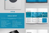 Cover Report E Gese Ciceros Co Annual Word Free Microsoft Page with regard to Annual Report Word Template