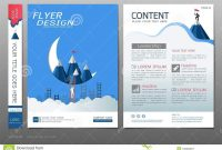 Covers Book Design Template Vector Business Engineering Concepts for Engineering Brochure Templates