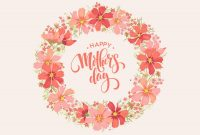 Create A Meaningful Mother's Day Card – Befunky Blog with regard to Mothers Day Card Templates