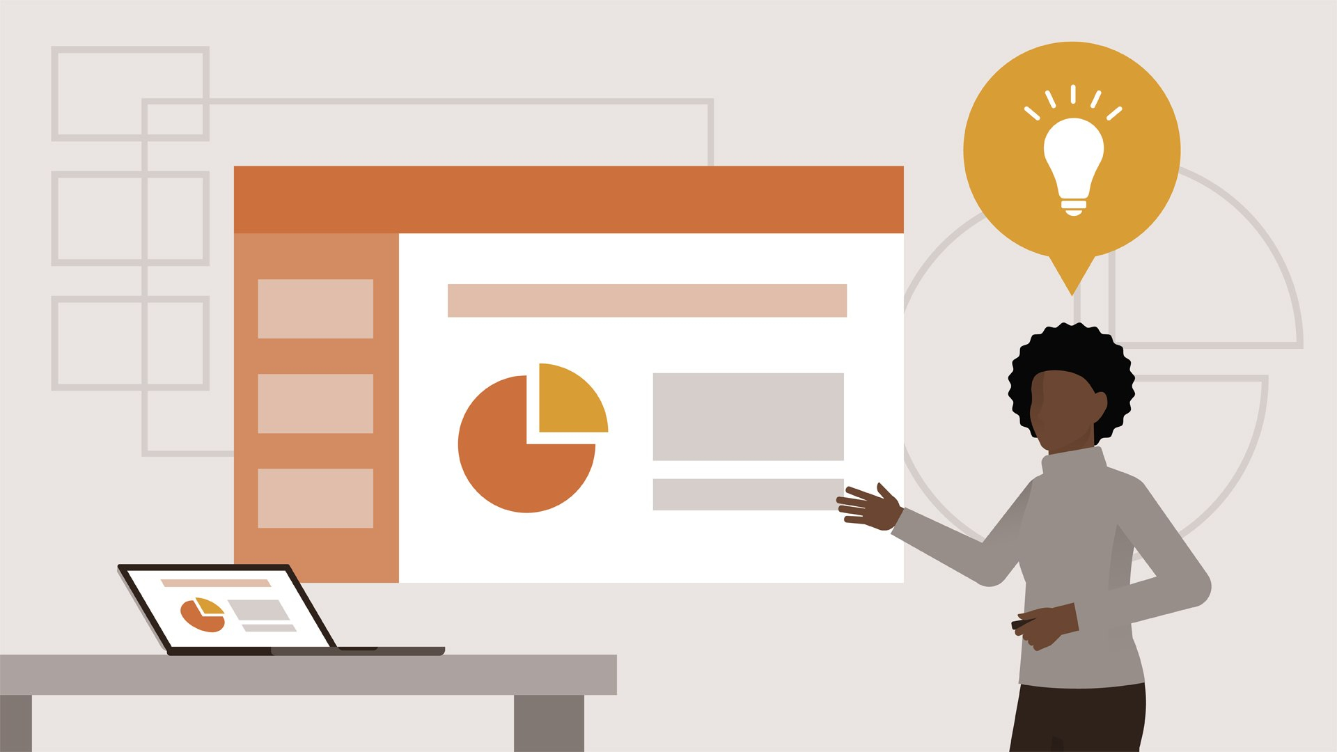 Create And Save A Powerpoint Template Within How To Save A Powerpoint Template