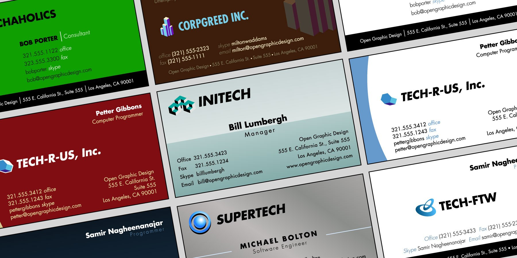 Create Your Own Business Cards Free Templates  Business Card Sample Inside Free Template Business Cards To Print