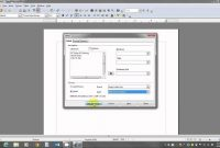 Creating Labels Using Openoffice  Youtube intended for Openoffice Label Template