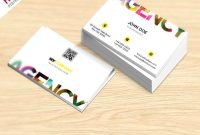 Creative Business Card Free Psd Template  Psdfreebies for Creative Business Card Templates Psd