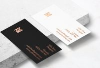 Creative Business Cards For Hairdressers New Beauty Salon Business pertaining to Hairdresser Business Card Templates Free