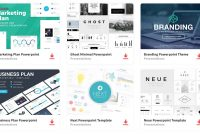 Creative Idea Bulb Free Powerpoint Template in Ppt Presentation Templates For Business