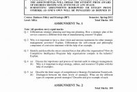 Creative Small Business Administration Plan Template Ideas  Ncisse pertaining to Small Business Administration Business Plan Template