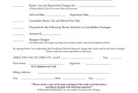 Credit Card Authorization Form Template Download Pdf Word with Hotel Credit Card Authorization Form Template