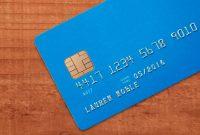 Credit Card Authorization Form Templates Download pertaining to Credit Card Authorisation Form Template Australia