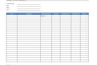 Credit Card Use Log Template  Excel Templates  Excel Spreadsheets pertaining to Credit Card Payment Spreadsheet Template