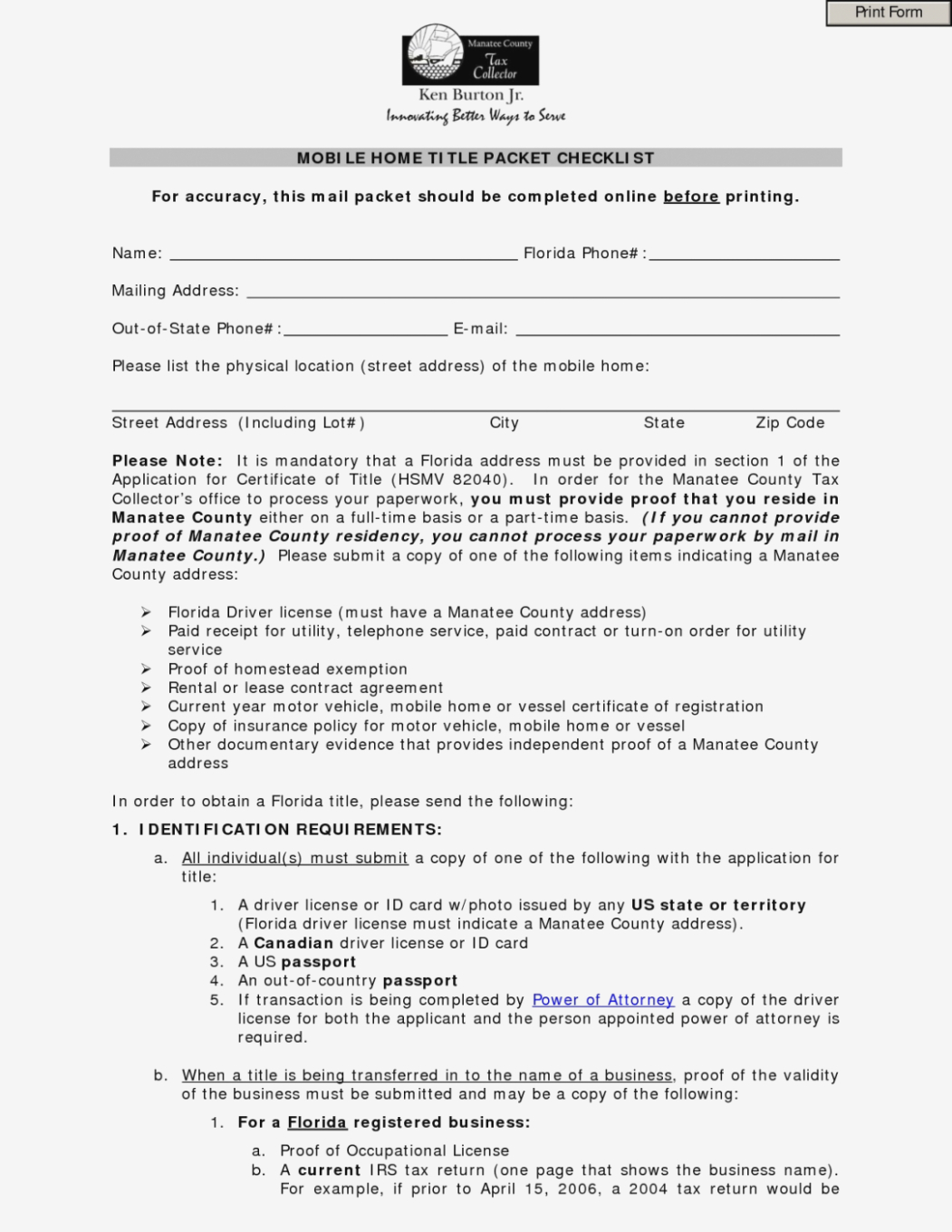 Credit Sale Agreement Template – Mobile Home Purchase Agreement Form Throughout Credit Sale Agreement Template