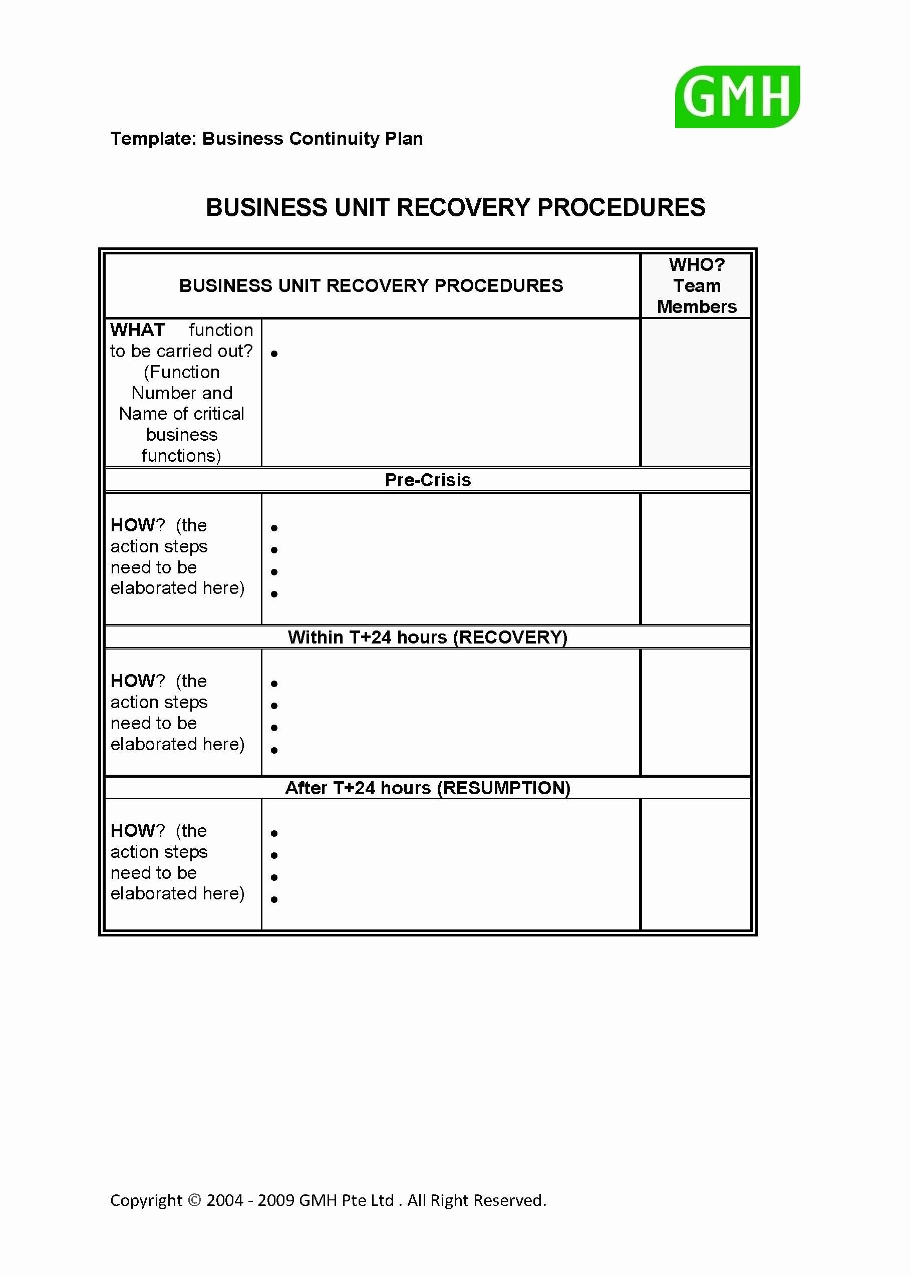 Customer Service Business Plan Template – Guiaubuntupt Pertaining To Customer Service Business Plan Template