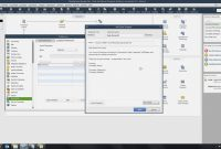 Customize Email Templates In Quickbooks – Youtube – How To Edit An regarding How To Edit Quickbooks Invoice Template
