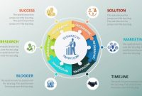 D Animated Powerpoint Templates Free Download for Powerpoint Sample Templates Free Download