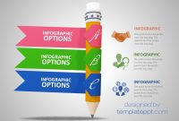 D Animated Powerpoint Templates Free Download  Powerpoint throughout Powerpoint Sample Templates Free Download