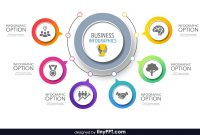 D Animated Powerpoint Templates Free Download regarding Powerpoint Animation Templates Free Download