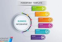 D Animated Powerpoint Templates Free Download  Youtube pertaining to Powerpoint Animation Templates Free Download