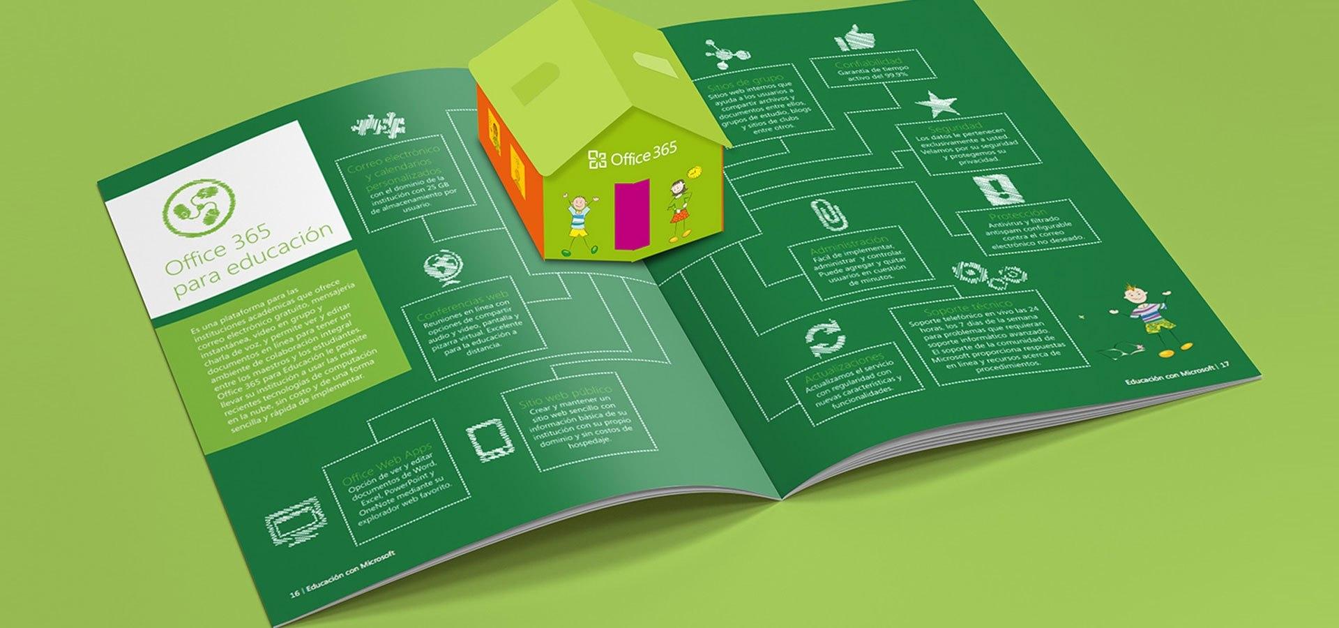 D Popup Brochure Designs  Free  Premium Templates With Pop Up Brochure Template