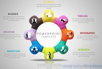 D Powerpoint Presentation Animation Effects Free Download inside Powerpoint Presentation Animation Templates
