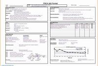 D Problem Solving Template Excel  Glendale Community for 8D Report Template Xls