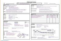 D Report Vorlage Excel Oder D Problem Solving Template Excel throughout 8D Report Format Template