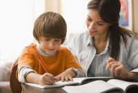 Daily Report Cards To Improve A Child's Adhd Behavior with Daily Report Card Template For Adhd